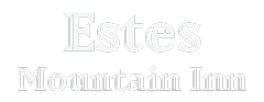 Estes-Mountain-Inn